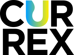 CURREX-Logo-Blue-RGB_Black_250px