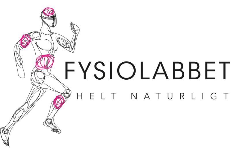 fysiolabbet-logo-png