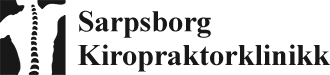 sarpsborg_logga_vit