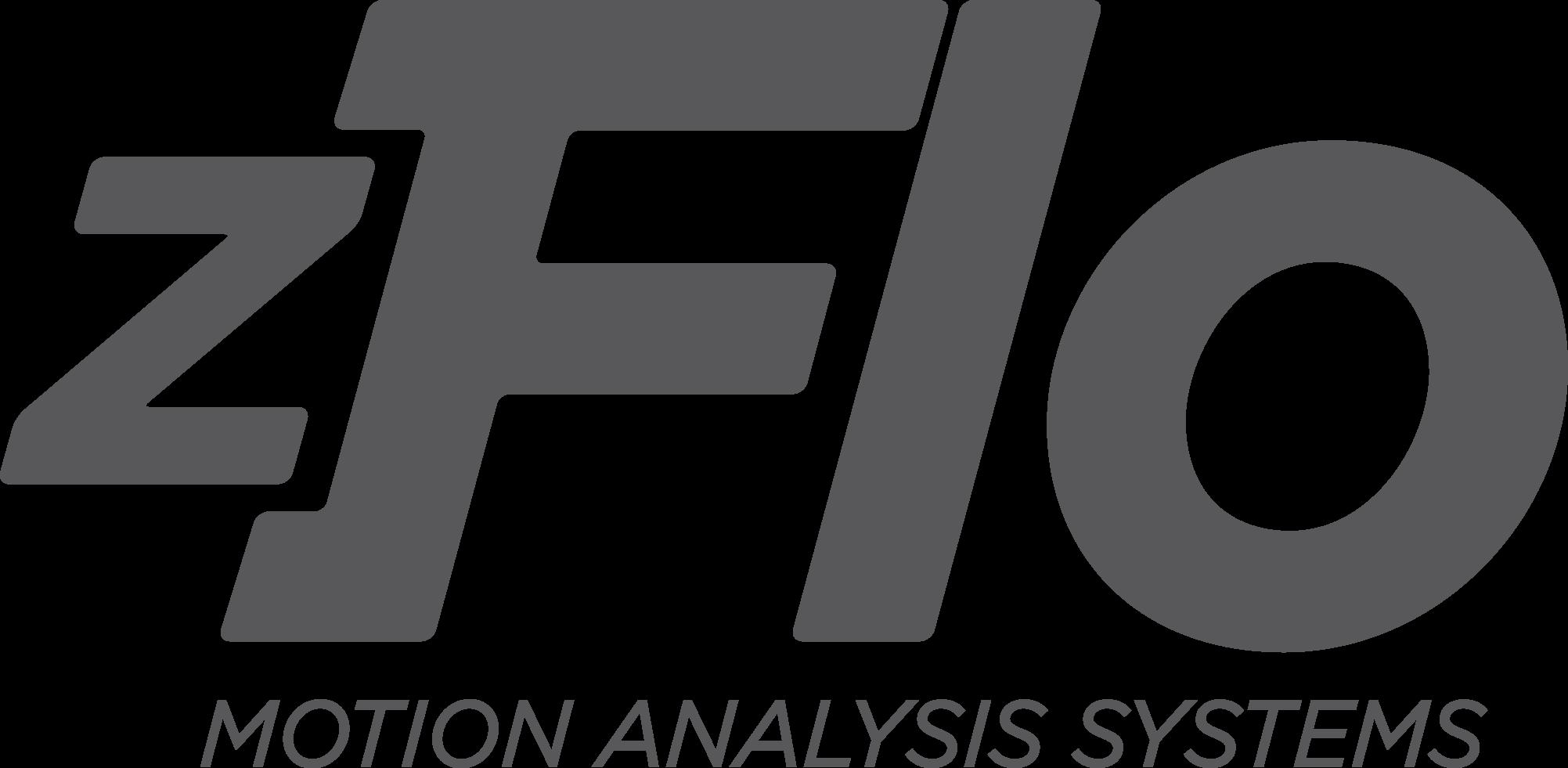 zflo_grey_logo